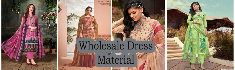 https://www.wholesaletextile.in/category-images/dress-material-wholesaler-1586009701.jpg