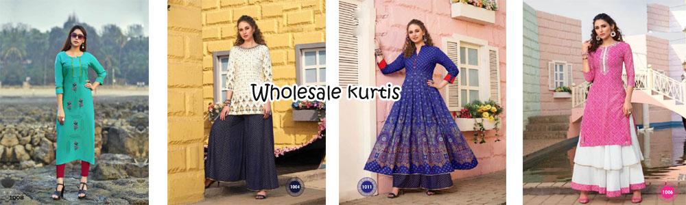 https://www.wholesaletextile.in/category-images/kurtis-wholesaler-india-1582039526.jpg