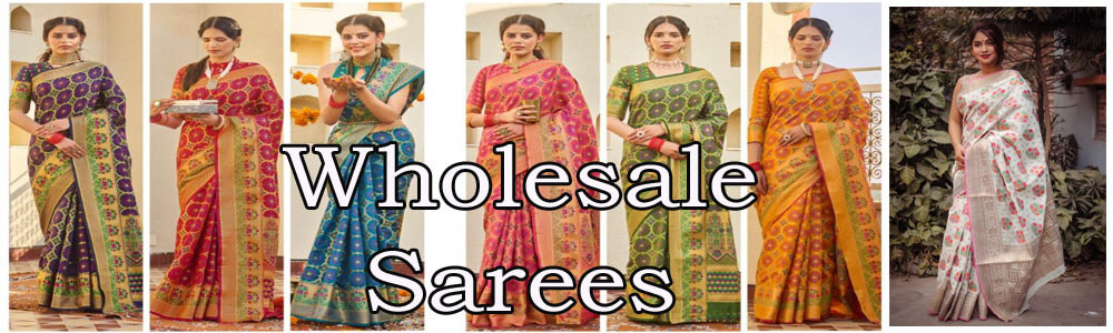 https://www.wholesaletextile.in/category-images/sarees-wholesaler-india-1589030865.jpg