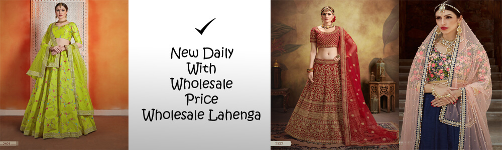 https://www.wholesaletextile.in/category-images/wholesale-lehenga-cholis-1582710553.jpg
