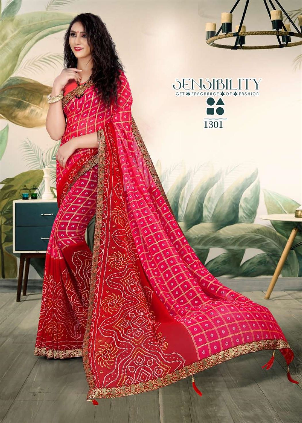 https://www.wholesaletextile.in/product-img/--Odhani-Weight-less-casual-wear-sarees-catalogue-81575695845.jpg