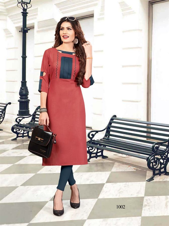 https://www.wholesaletextile.in/product-img/-Banwery-present--Legend-catalogue-11576046509.jpg
