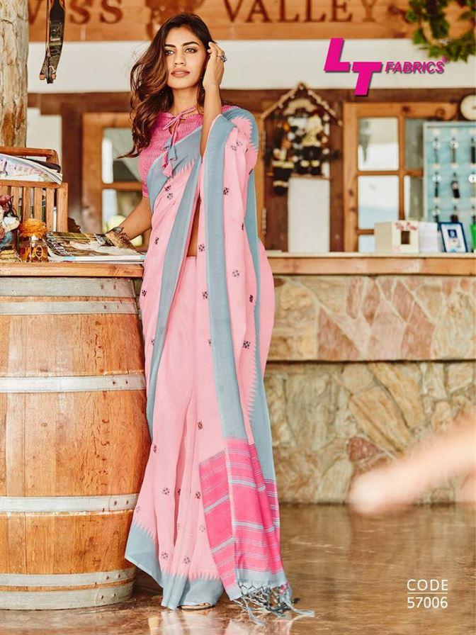 https://www.wholesaletextile.in/product-img/-Lt-Fabric-Present-Aashna-Designer-Catalogue-201576041388.jpg