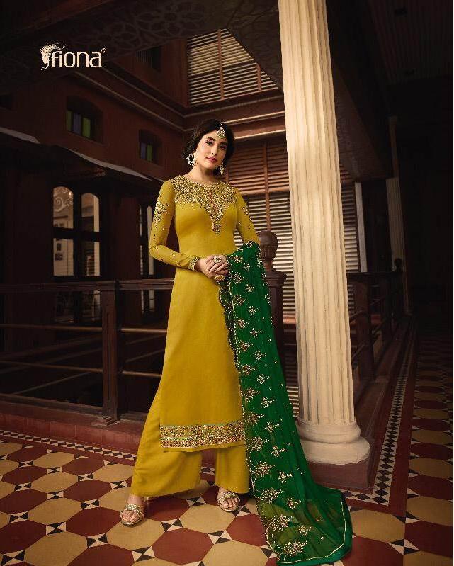 https://www.wholesaletextile.in/product-img/-kritika-by-fiona--designer-salwar-suit-111564737885.jpg