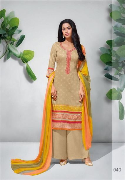 https://www.wholesaletextile.in/product-img/01561354971.jpg