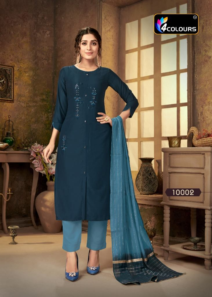 https://www.wholesaletextile.in/product-img/4-Colours-Pulseberry-Ladies-Re-1617704410.jpeg