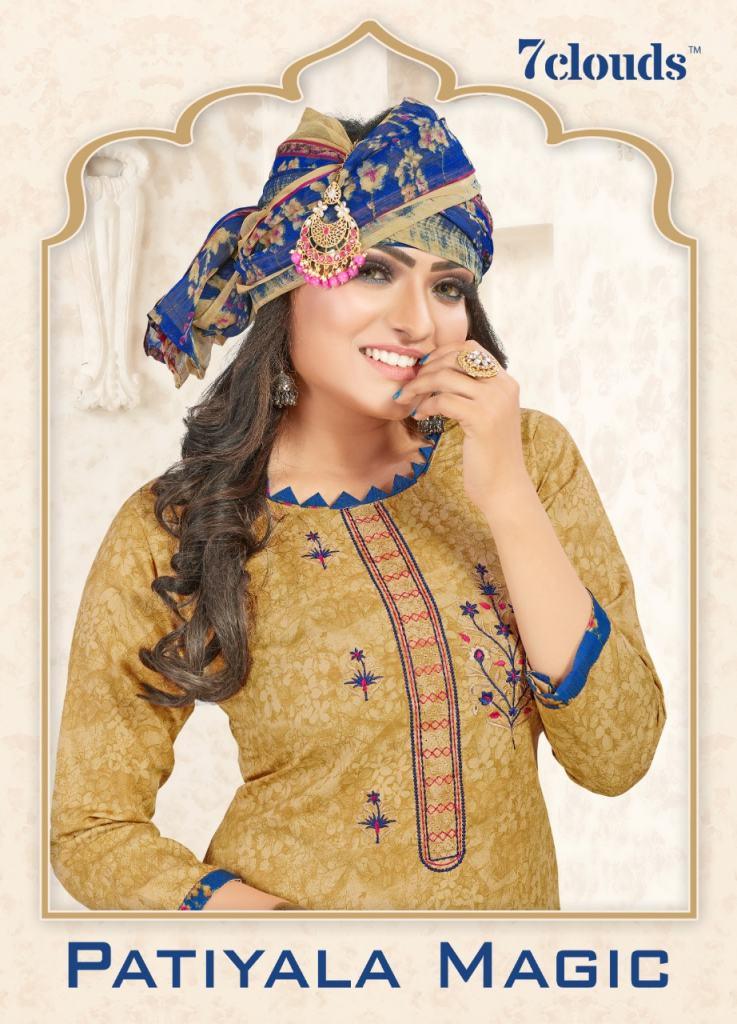 https://www.wholesaletextile.in/product-img/7c-patiyala-magic-cotton-dress-1596189309.jpeg
