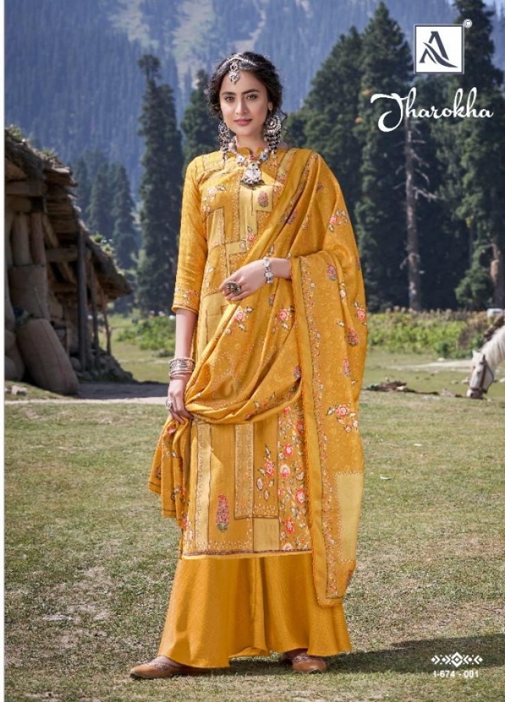 https://www.wholesaletextile.in/product-img/ALok-presents-Jharokha-Designe-1604137871.jpg