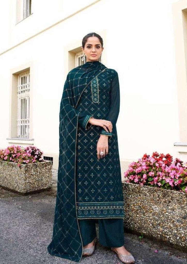 https://www.wholesaletextile.in/product-img/Aashirwad-Gulkayra-Magic-Suits-1634029892.jpg