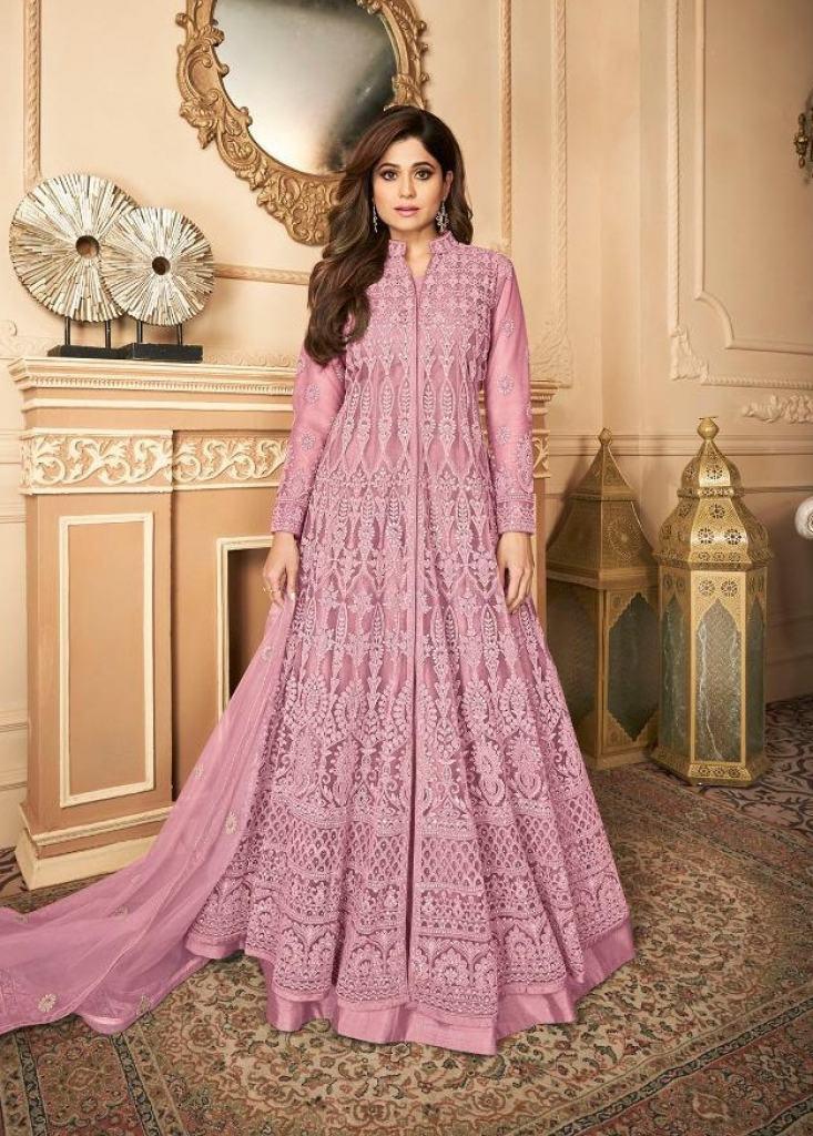 https://www.wholesaletextile.in/product-img/Aashirwad-Navika-7228-Designer-1610515578.jpg