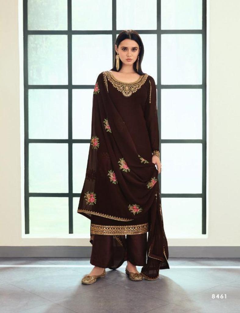 https://www.wholesaletextile.in/product-img/Aashirwad-Sunehri-Designer-Sal-1628492575.jpg