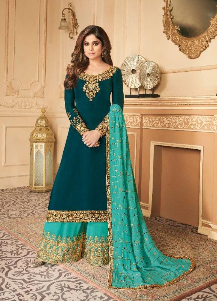 https://www.wholesaletextile.in/product-img/Aashirwad-presents-Damini-Excl-1604986091.jpg