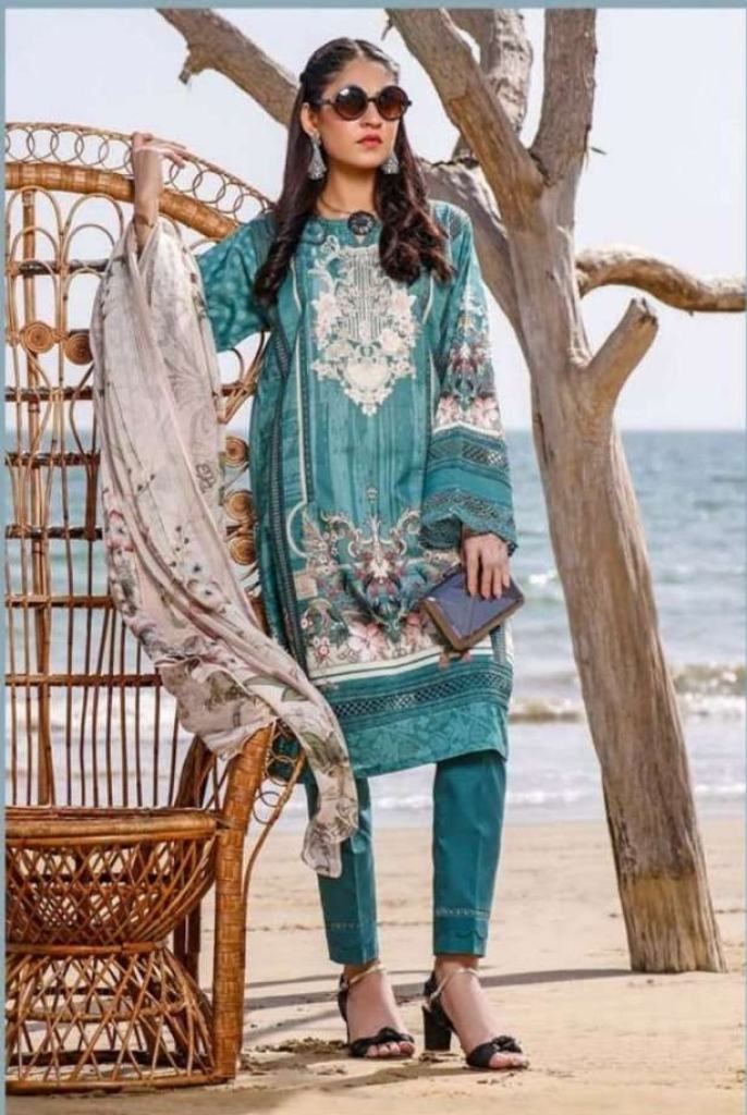 https://www.wholesaletextile.in/product-img/Agha-Noor-Vol-5-Lawn-Dress-Mat-1634104459.jpg