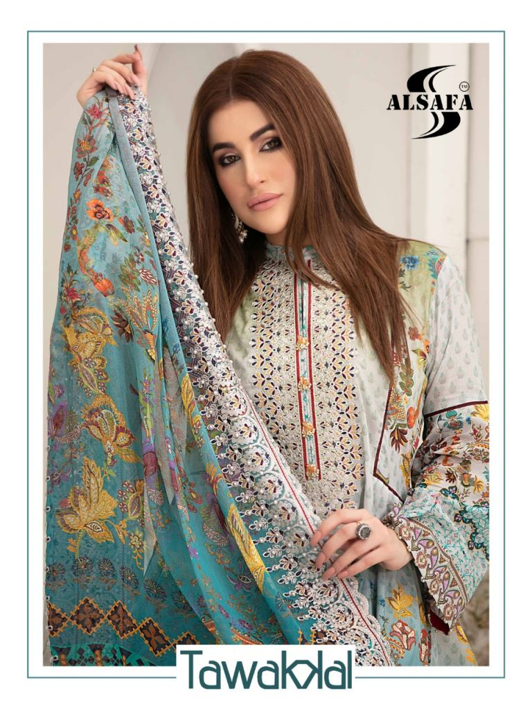 https://www.wholesaletextile.in/product-img/AlSafa-presents-Tawakkal-Karac-1602154890.jpeg