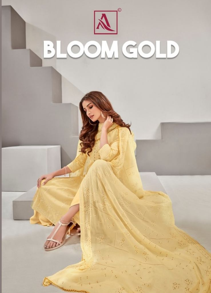 product-img/Alok-Present-Bloom-Gold-Cotton-1592462465.jpg