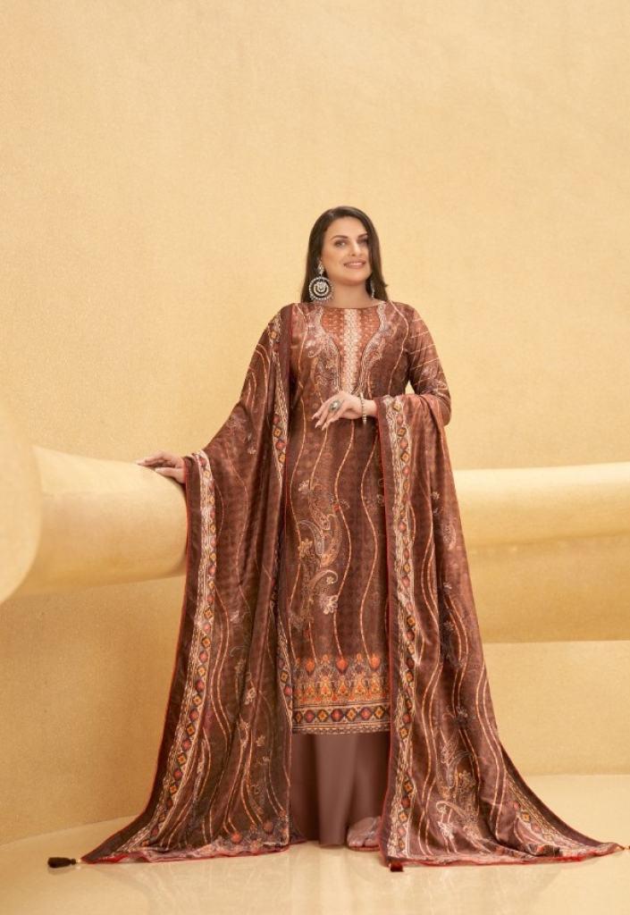 https://www.wholesaletextile.in/product-img/Alok-Saaira-Designer-Pashmina--1634104622.jpg