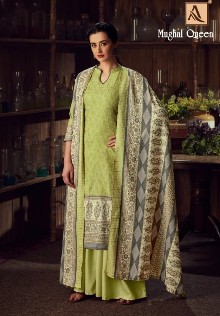 https://www.wholesaletextile.in/product-img/Alok-presents-Mughal-Queen-Des-1600758584.jpg