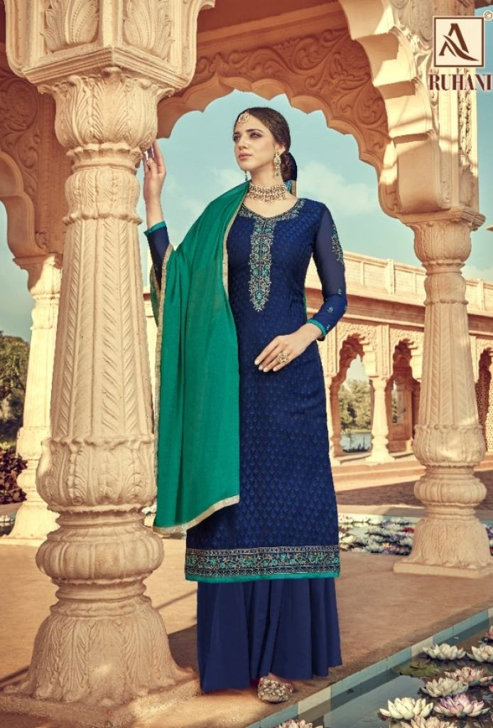 https://www.wholesaletextile.in/product-img/Alok-presents-Ruhani-party-wea-1600147595.jpg
