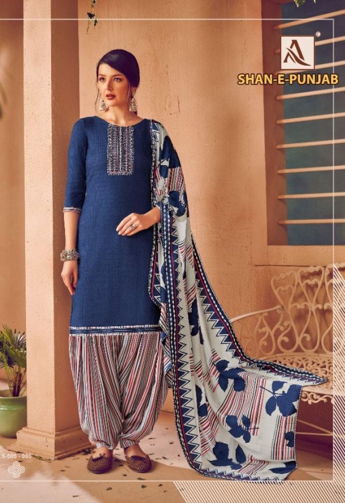 https://www.wholesaletextile.in/product-img/Alok-presents-Shan-E-Punjab-De-1601273401.jpg