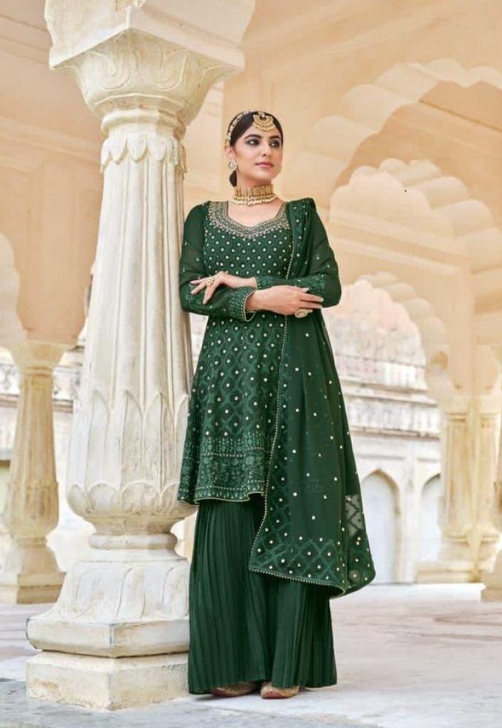 https://www.wholesaletextile.in/product-img/Amyra-Ruby-Designer-Salwar-sui-1632812542.jpg