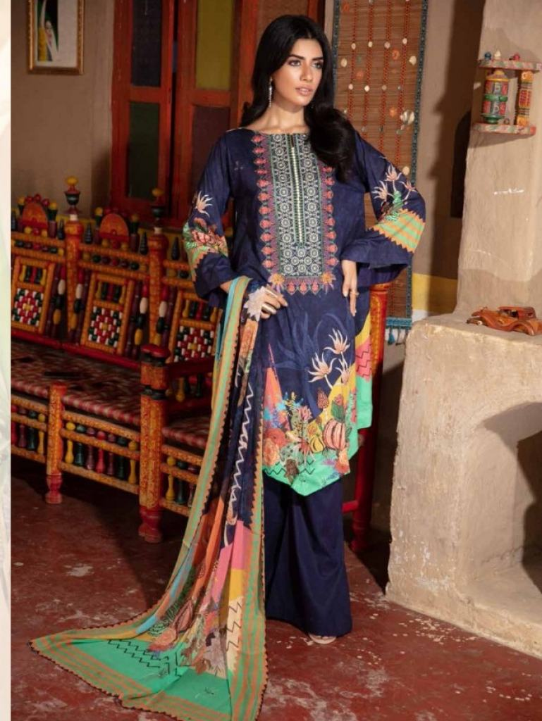 https://www.wholesaletextile.in/product-img/Anaya-Luxury-Lawn-Collection-K-1600753937.jpg