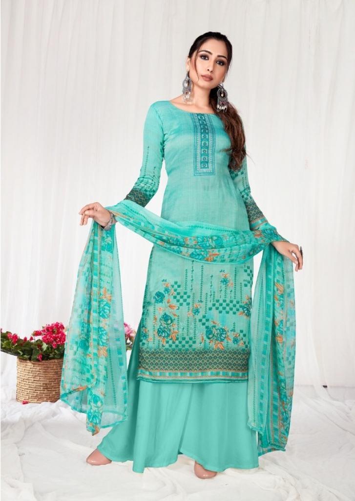 https://www.wholesaletextile.in/product-img/Anita-Kesariya-Zaara-Cotton-De-1616736828.jpg