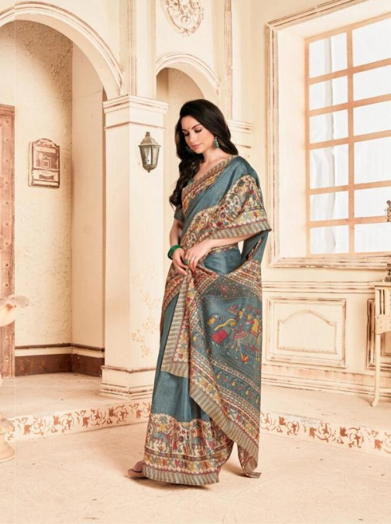 https://www.wholesaletextile.in/product-img/Apple-presents-Hits-Of-Madhuba-1604739731.jpg