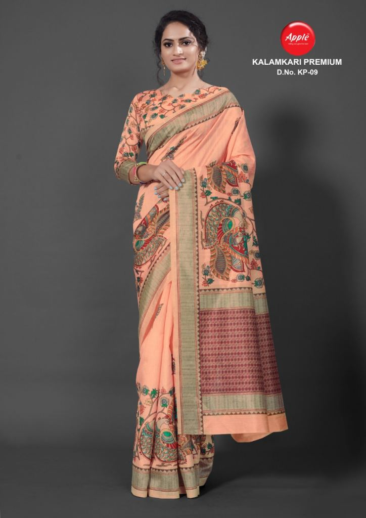 https://www.wholesaletextile.in/product-img/Apple-presents-Kalamkari-premi-1604906230.jpeg