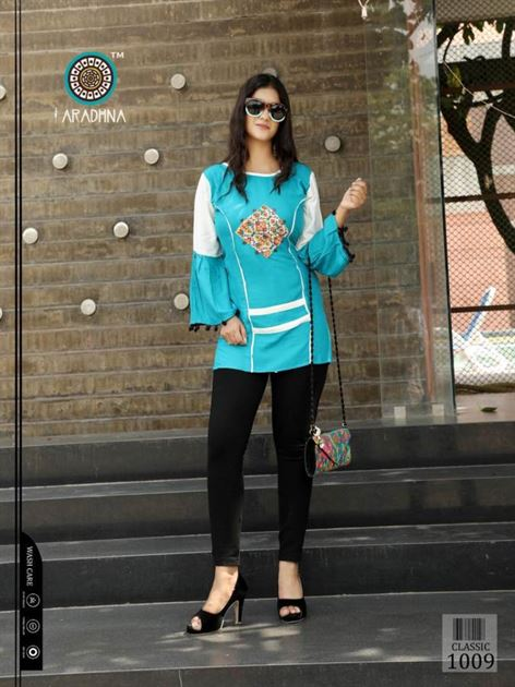 https://www.wholesaletextile.in/product-img/Aradhna-by-classic-vol-2-office-wear-short-top--11564052468.jpg