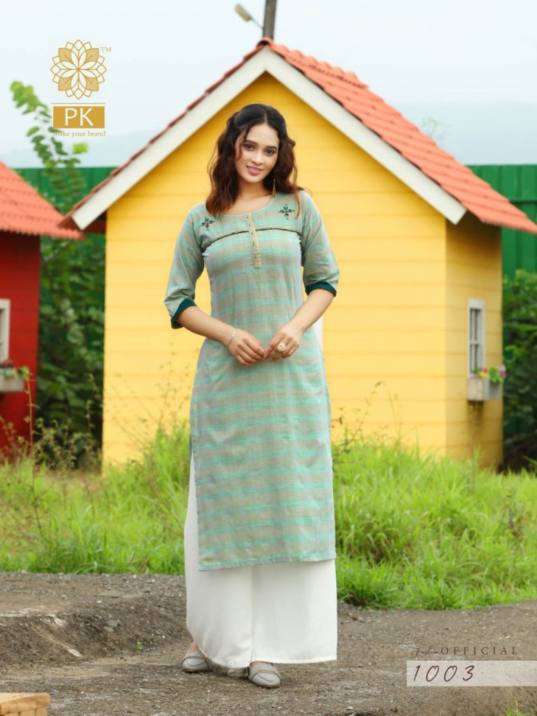 https://www.wholesaletextile.in/product-img/Aradhna-presents-Fashion-offic-1601375836.jpeg