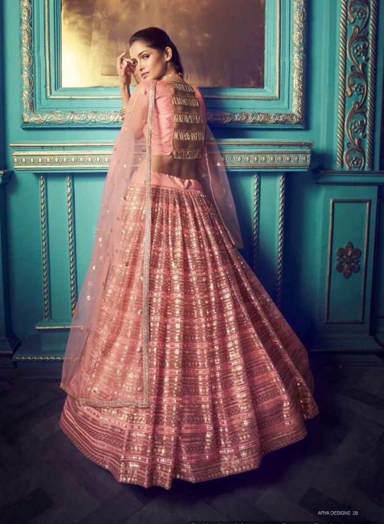 https://www.wholesaletextile.in/product-img/Arya-presents-Cinderella-vol-7-1606555769.jpg