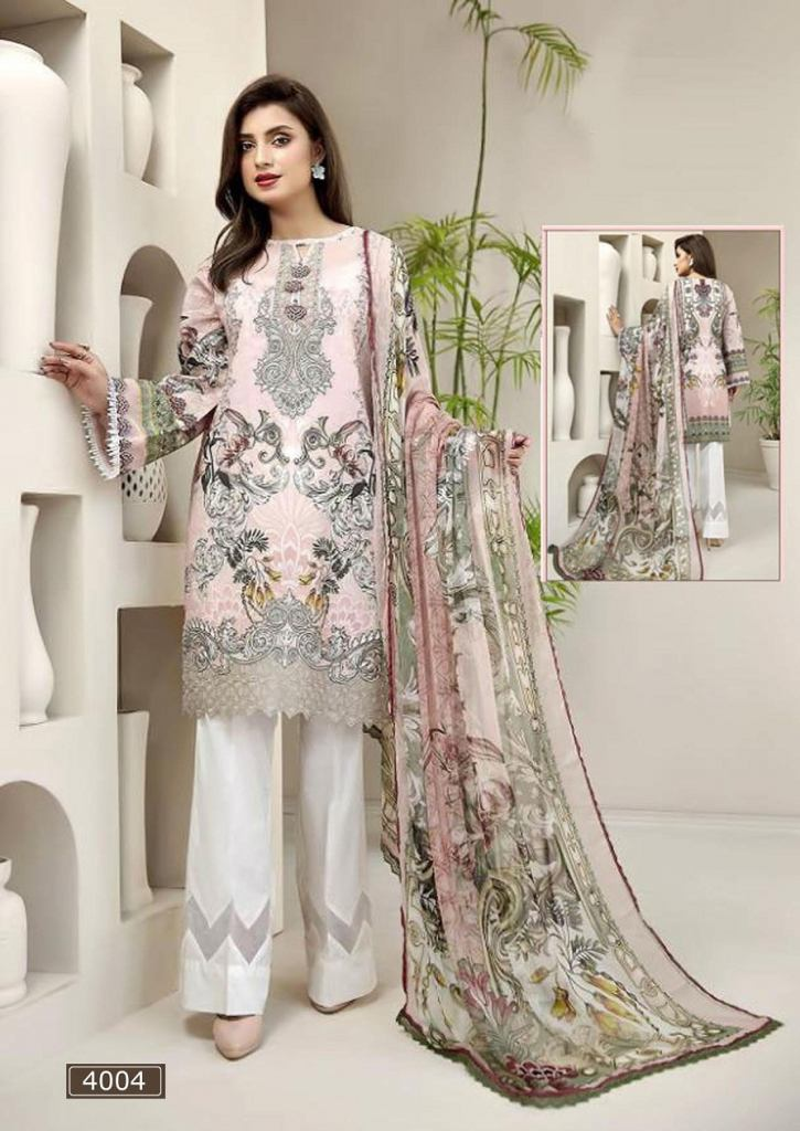 https://www.wholesaletextile.in/product-img/Asifa-Nabeel-Lawn-Collection-V-1616565247.jpg