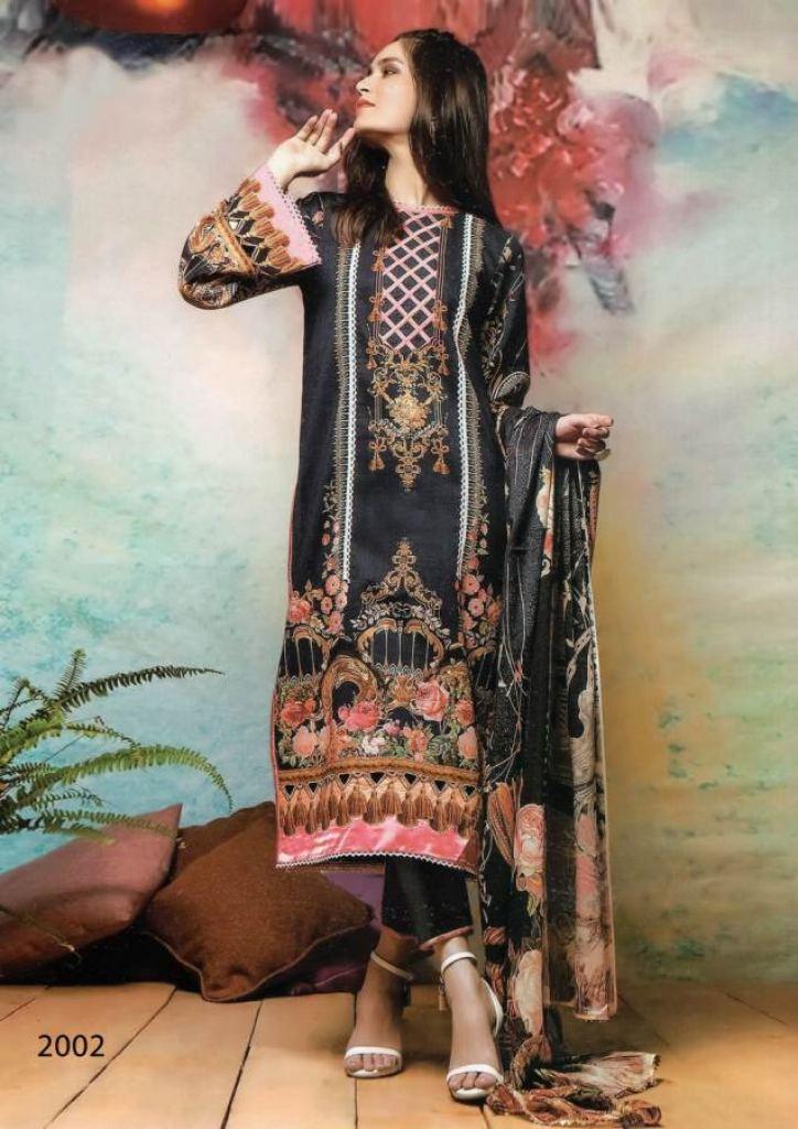 https://www.wholesaletextile.in/product-img/Asifa-Nabeel-vol-2-Karachi-Dre-1599564246.jpeg