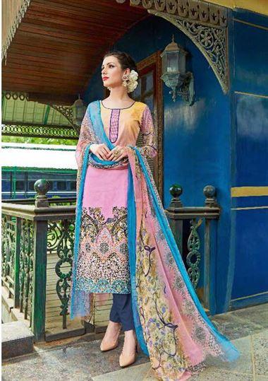 https://www.wholesaletextile.in/product-img/Azara-21-dress-material--21498203279.JPG