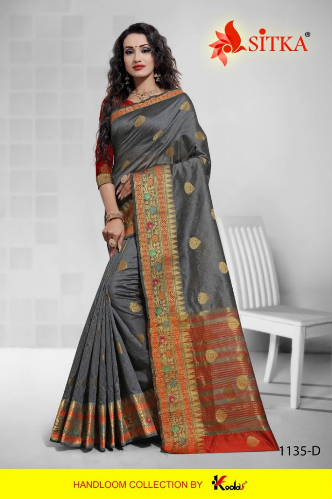 product-img/BAJIRAO-1135-1583748894.jpeg