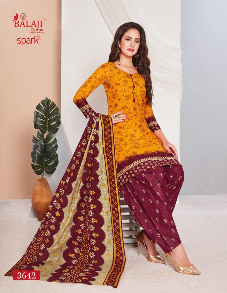 https://www.wholesaletextile.in/product-img/BALAJI-SPARK-14-COTTON-DRESS-M-1593680941.jpg