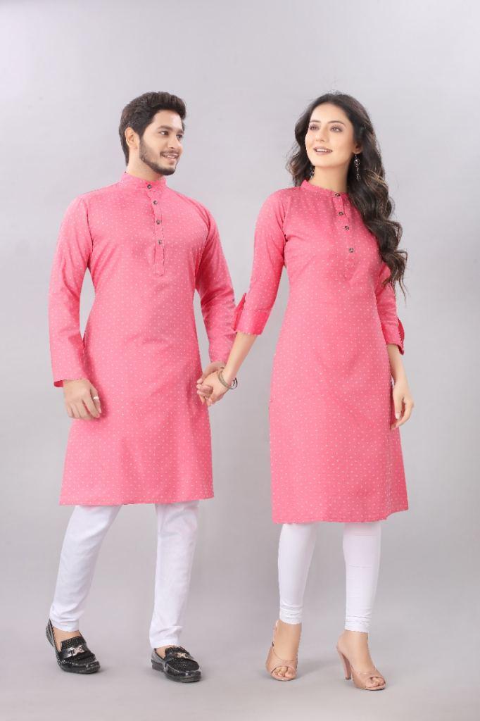 https://www.wholesaletextile.in/product-img/Baby-pink-Kurta-kurti-Buy-Matc-1623146562.jpeg