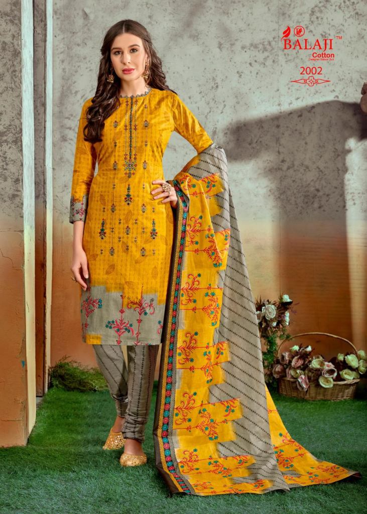 https://www.wholesaletextile.in/product-img/Balaji-Kanika-vol-2-Dress-Mate-1610451863.jpg