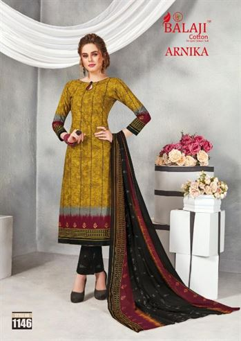 product-img/Balaji-present-Arnika-vol-9-Ready-Made-Pure-Cotton-Dress-Collection-21570882422.jpg