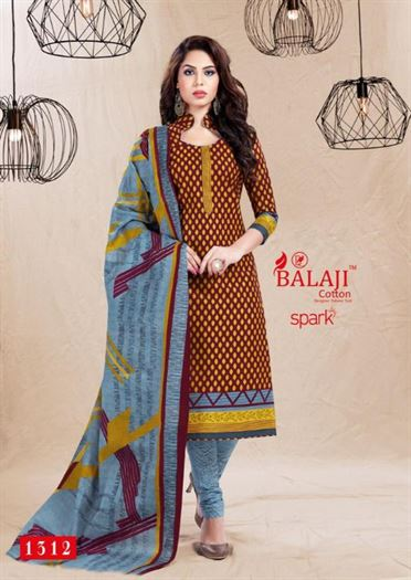 product-img/Balaji-present-Spark-vol-13-Cotton-Printed-Dress-Material-catalogue-101572868752.jpg