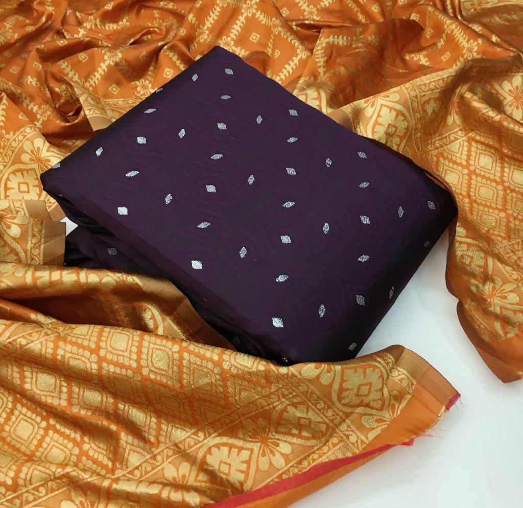 https://www.wholesaletextile.in/product-img/Banarasi-Silk-vol-24-Dress-Mat-1610189412.jpeg
