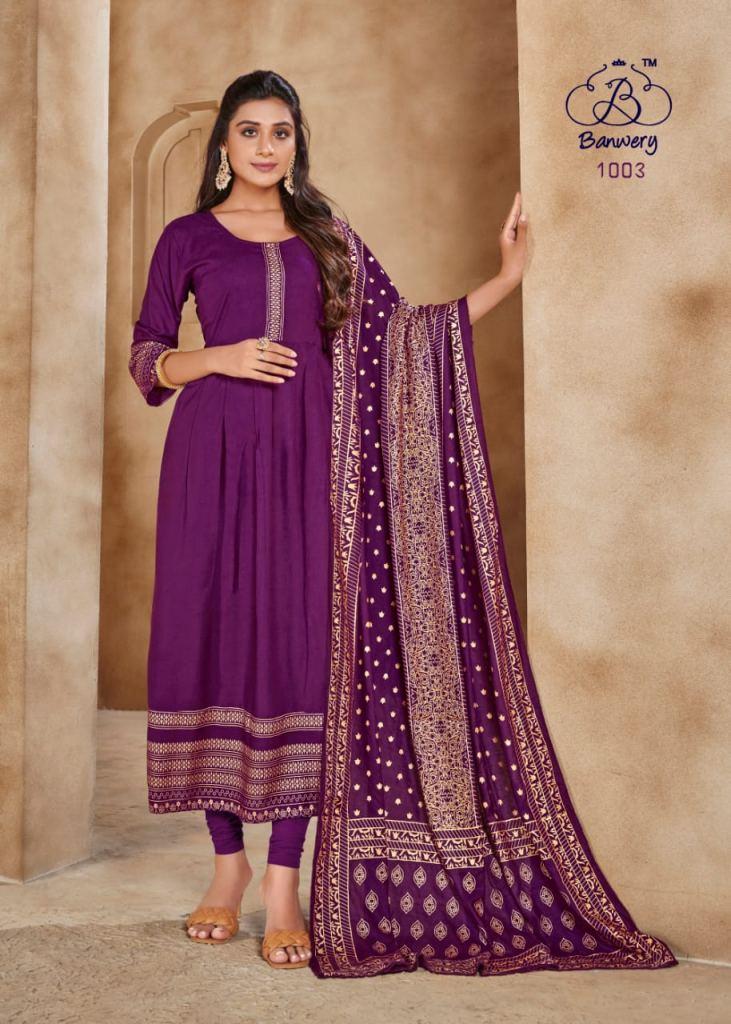 https://www.wholesaletextile.in/product-img/Banwery-Pankh-Ladies-Kurti-Cot-1623224100.jpeg