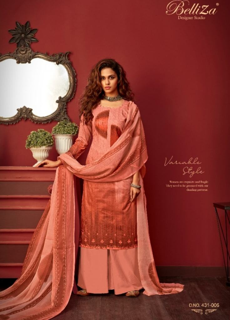 https://www.wholesaletextile.in/product-img/Belliza-Farhana-Designer-Dress-1626428490.jpeg