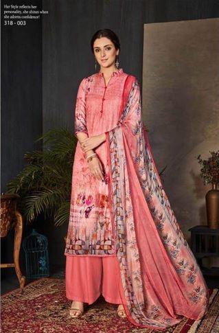 https://www.wholesaletextile.in/product-img/Belliza-Marina-Pure-Pashmina-Digital-Printed-Dress-Material-31571400068.jpg