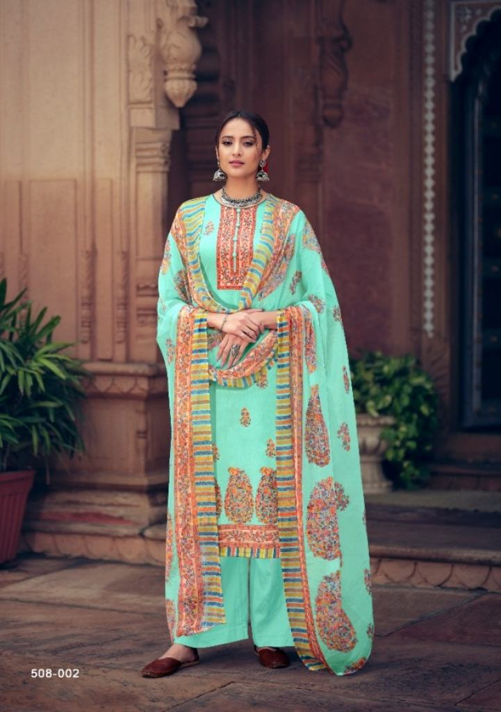 https://www.wholesaletextile.in/product-img/Belliza-Swara-Dress-Materials--1611567629.jpg