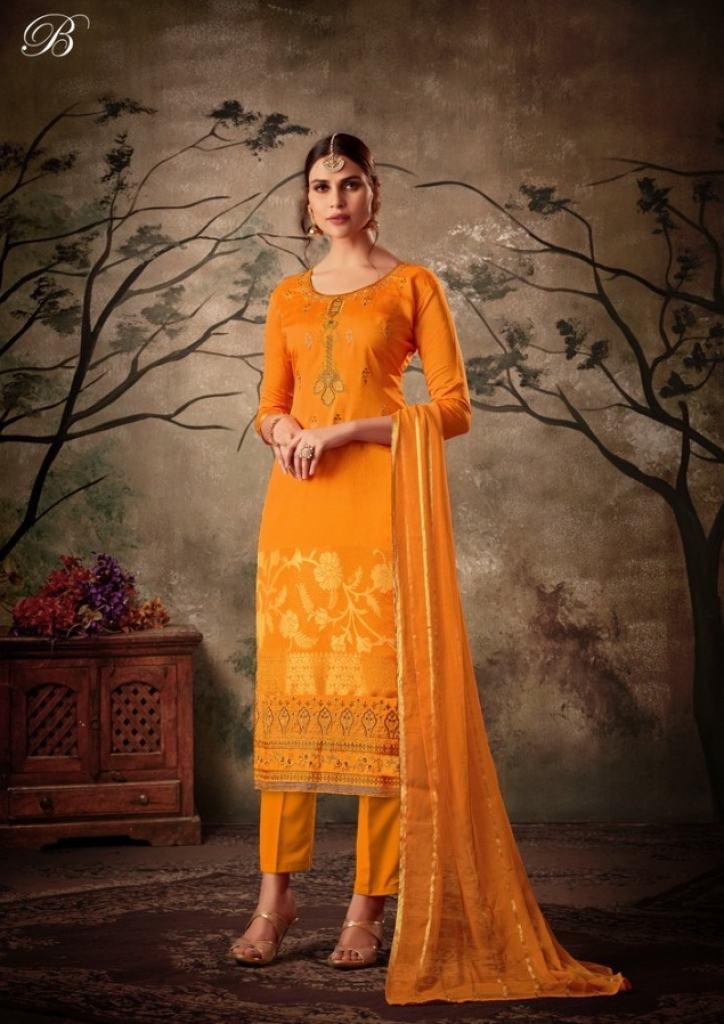 https://www.wholesaletextile.in/product-img/Belliza-Zarna-Dress-Material-c-1634124405.jpg