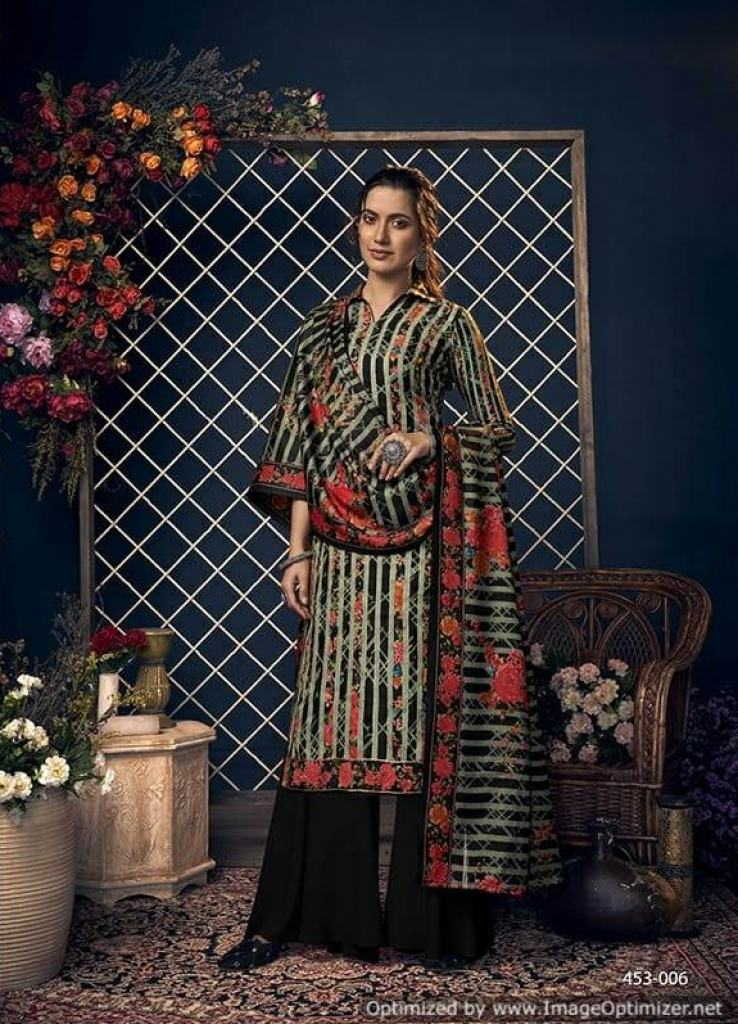 https://www.wholesaletextile.in/product-img/Belliza-presents-Kashmiriyat-D-1602047985.jpg