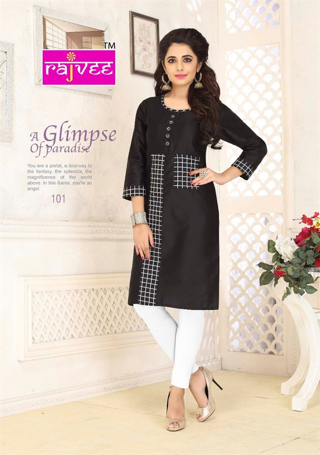 https://www.wholesaletextile.in/product-img/Blossom-Rajvee-21529300005.jpg