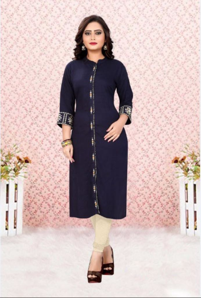 https://www.wholesaletextile.in/product-img/Blue-Color-Embroidered-kurti-1581091673.jpg