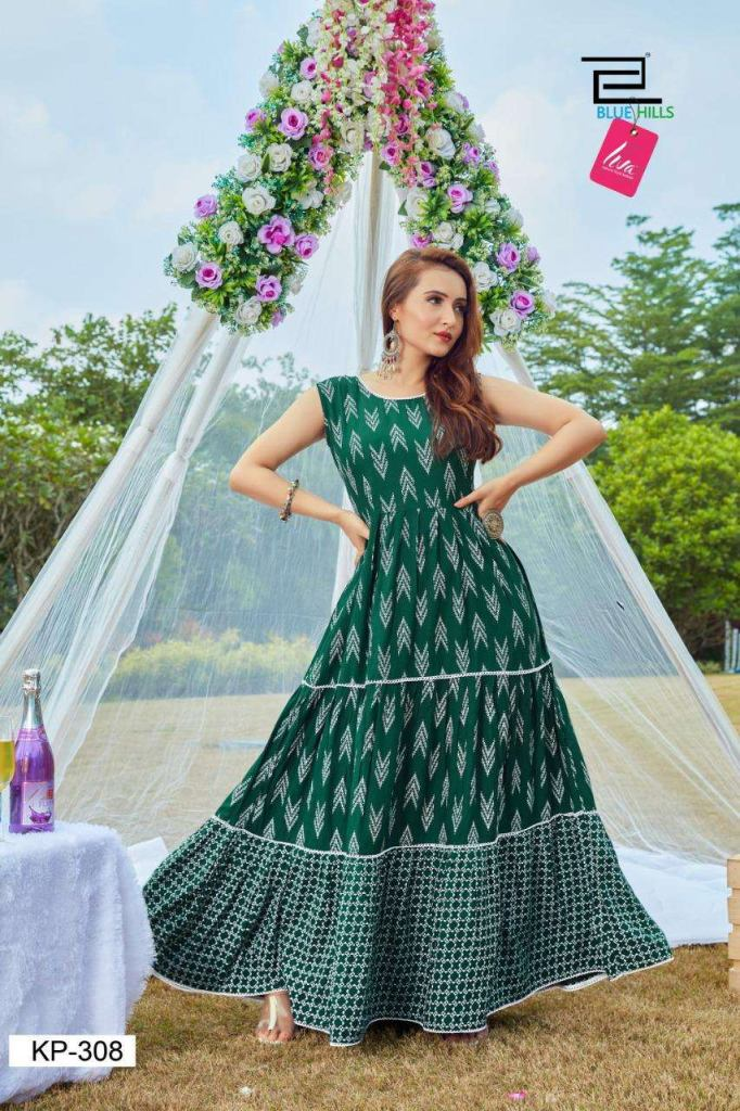 https://www.wholesaletextile.in/product-img/Blue-Hills-Kitty-Party-Vol-3-L-1633946057.jpeg